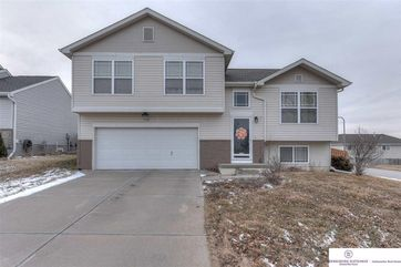 Photo of 7730 S 161 Terrace Omaha, NE 68136
