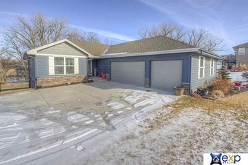 Photo of 1278 Stone Ridge Drive Louisville, NE 68037