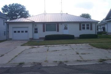 Photo of 337 N Pine Street Dodge, NE 68633