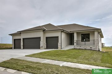 Photo of 8173 S 185th Street Omaha, NE 68136