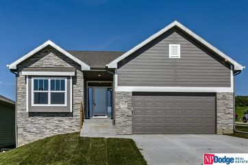 Photo of 7432 N 175 Circle Bennington, NE 68007