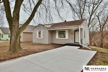 Photo of 3524 N 54th Street Omaha, NE 68104