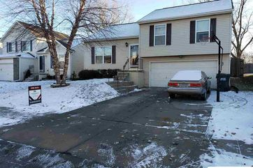 Photo of 10909 Girard Street Omaha, NE 68142