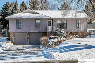 Photo of 2517 S 166 Street Omaha, NE 68130