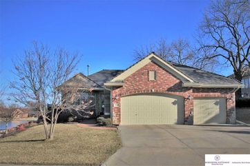 Photo of 4811 S 155 Plaza Omaha, NE 68137