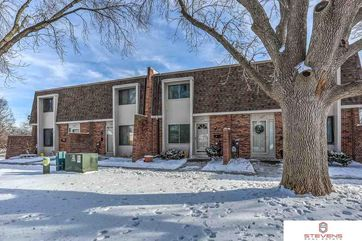 Photo of 5608 S 92nd Plaza Omaha, NE 68127