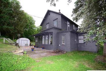 Photo of 306 W M Street Weeping Water, NE 68463