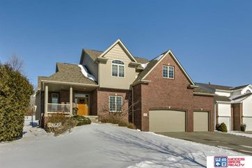 Photo of 7800 Hunters Ridge Road Lincoln, NE 68516