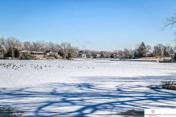 Photo of 3078 Big Island Road Fremont, NE 68025