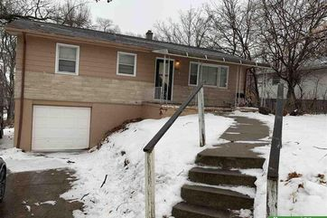 Photo of 4848 Curtis Avenue Omaha, NE 68104
