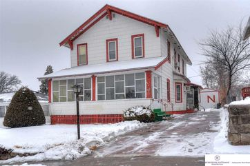Photo of 6524 Bedford Avenue Omaha, NE 68104