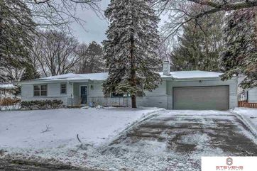 Photo of 3316 Bridgeford Road Omaha, NE 68124