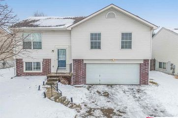 Photo of 6302 N 131 Street Omaha, NE 68164 - Image 10