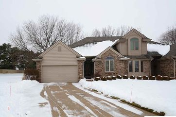 Photo of 2312 N 133 Circle Omaha, NE 68164