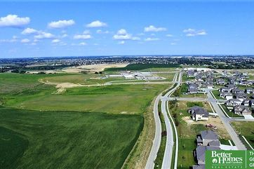 Photo of 192nd & HWY 370