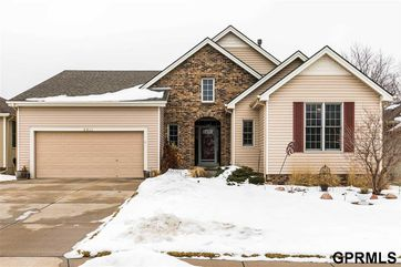 Photo of 9511 S 26th Avenue Bellevue, NE 68147