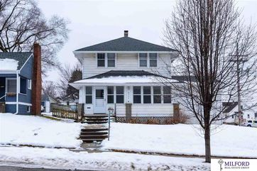 Photo of 4337 Chicago Street Omaha, NE 68131
