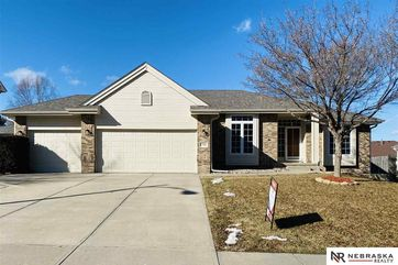 Photo of 17016 K Street Omaha, NE 68135