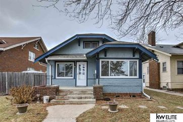 Photo of 6806 N 30 Street Omaha, NE 68112