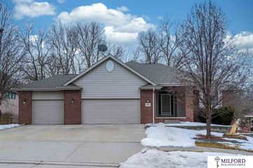 Photo of 2621 Eagle Ridge Drive Council Bluffs, IA 51503
