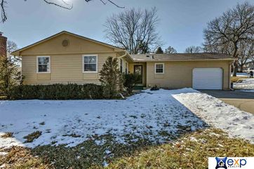 Photo of 11667 Westwood Lane Omaha, NE 68144