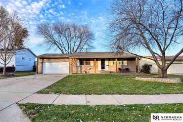 Photo of 14240 Anne Street Omaha, NE 68137