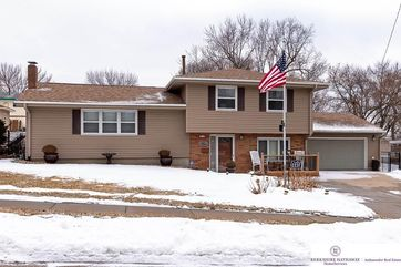 Photo of 12237 Gail Avenue Omaha, NE 68137