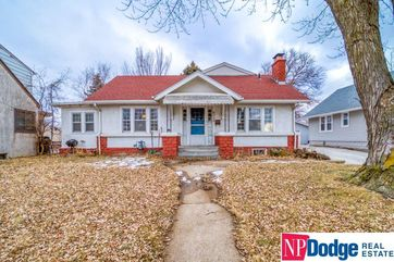 Photo of 6334 Military Avenue Omaha, NE 68104