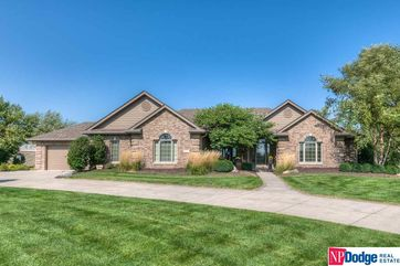 Photo of 24910 Mason Street Waterloo, NE 68069
