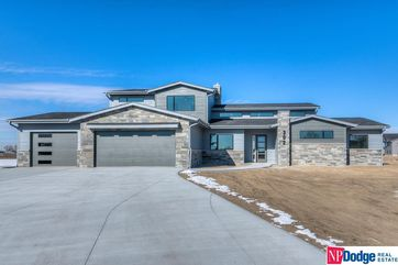 Photo of 302 Bald Eagle Circle Ashland, NE 68003