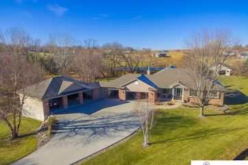 Photo of 3600 Golden Eagle Circle Blair, NE 68008
