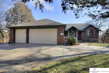 Photo of 15207 Oak Ridge Drive Louisville, NE 68037