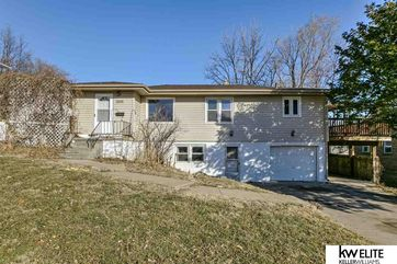Photo of 3670 Cass Street Omaha, NE 68131