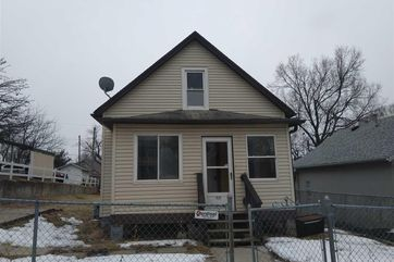 Photo of 1527 Madison Street Omaha, NE 68107