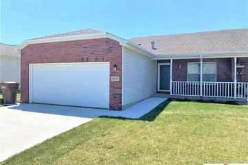 Photo of 6555 Cascade Drive Lincoln, NE 68504