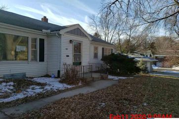 Photo of 1005 N 63 Street Omaha, NE 68132