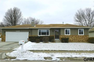 Photo of 2005 N Christy Street Fremont, NE 68025