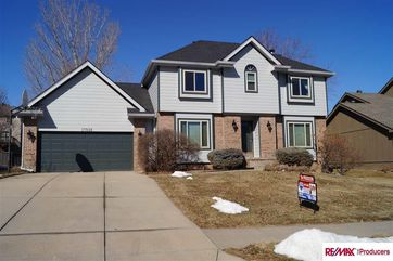 Photo of 17038 L Street Omaha, NE 68135