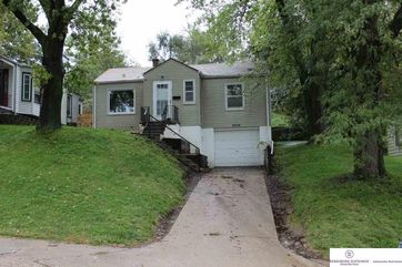 Photo of 9509 N 31 Street Omaha, NE 68112