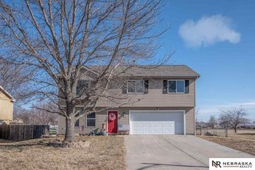 Photo of 905 Valley View Street Valley, NE 68064