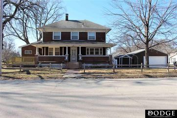 Photo of 706 W 10th Street Fremont, NE 68025
