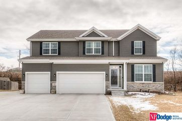 Photo of 1905 Oriole Drive Bellevue, NE 68123-5501