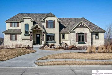 Photo of 4810 S 235th Street Elkhorn, NE 68022