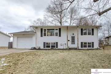 Photo of 12576 Orchard Avenue Omaha, NE 68137