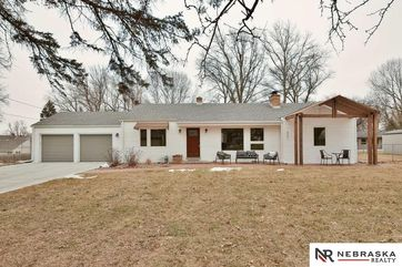Photo of 651 S 85th Street Omaha, NE 68114