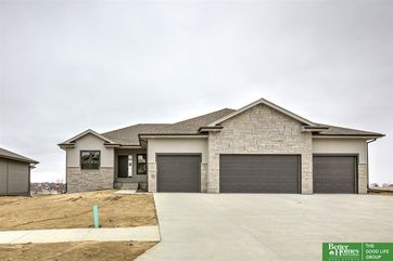 Photo of 10209 S 186th Avenue Omaha, NE 68136