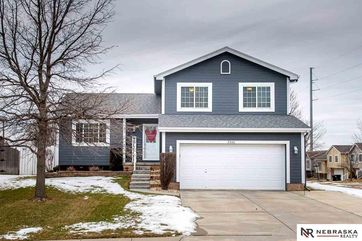 Photo of 5306 S 186th Avenue Omaha, NE 68135