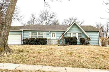 Photo of 14160 Cindy Circle Omaha, NE 68137