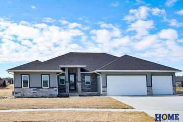 Photo of 10241 Moonlight Bay Lincoln, NE 68527