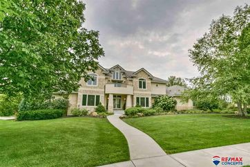 Photo of 2421 Switchback Road Lincoln, NE 68512